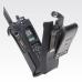 PMLN5560B PMLN5560 - Motorola APX Series Flip Carry Case