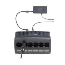 NNTN7677A NNTN7677 - Motorola IMPRES Multi-Unit Charger Interface Unit for BFM
