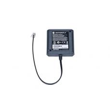 NNTN8045A NNTN8045 - Motorola IMPRES Single-Unit Charger Interface Unit for BFM