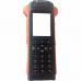 PNHN7055AS PNHN7055 NHN7055 - Motorola APX7000 ASSY, HOUSING, FULL M3 ORANGE