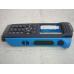 PNHN7056AS PNHN7056 NHN7056 - Motorola APX7000 ASSY, HOUSING, FULL M3 BLUE