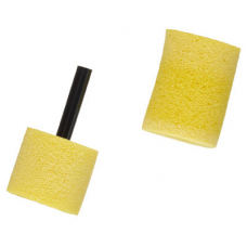 5080384F72 - Motorola Replacement Foam Plugs for RLN5887 - PK/50