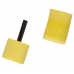 5080384F72 - Motorola Replacement Foam Plugs for RLN5887 - PK/50