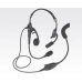 PMLN5101A PMLN5101 - Motorola IMPRES Temple Transducer - Intrinsically Safe (FM)