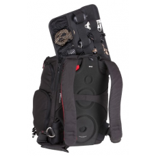 RLN6485A RLN6485 - Motorola Covert Wireless Pack-n-Go Carry Case Only