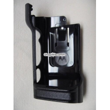 PMLN7902A PMLN7902 PMLN5880 - Motorola Universal Carry Holder for APX XE Models