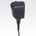 HMN4101B HMN4101 - Motorola APX IMPRES Remote Speaker Mic NO DISPLAY W/ JACK, NO CHANNEL KNOB