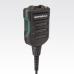 NMN6271A NMN6271 - Motorola APX XP IMPRES Remote Speaker Microphone, IP68