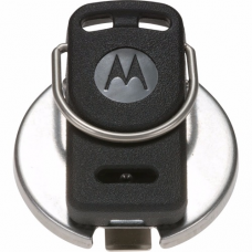NNTN4990A NNTN4990 - Motorola Replacement Swivel Clip w D Ring - PK/1