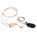 NNTN8434A NNTN8434 - Motorola Completely Discreet Wireless Surveillance Kit