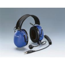PMLN6087A PMLN6087 - Motorola Peltor Heavy Duty Headset ATEX