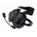 PMLN6852A PMLN6852 - Motorola Next Gen BTH Heavy Duty Headset GCAI