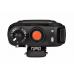 PMLN7653A PMLN7653 - Motorola XE500 IMPRES RSM, Replacement KNOB 20-PK