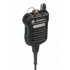 PMMN4106CBLK PMMN4106 - Motorola XE500 IMPRES RSM, Black