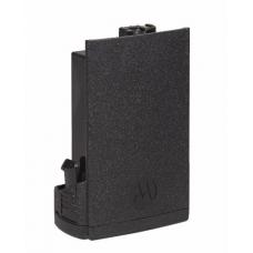PMNN4485A PMNN4485 - Motorola IMPRES 2 LiIon Battery, 2550mAh Rugged