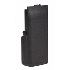 PMNN4487A PMNN4487 - Motorola IMPRES 2 LiIon Battery, 4850mAh Rugged