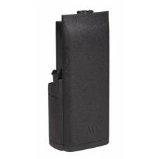 PMNN4494A PMNN4494 - Motorola IMPRES 2 LiIon Battery, 5100mAh Rugged