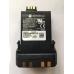 PMNN4547A  PMNN4547 - Motorola BATT IMPRES 2 LIION TIA4950 R IP68 3100T