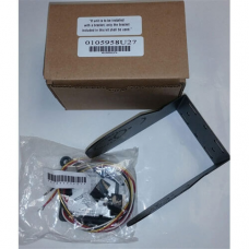 0105958U27 - Motorola Bracket and Power Cable for Vehicle Chargers