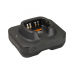 NNTN8863A NNTN8863 - Motorola IMPRES 2 Single-Unit Charger, 120-240v US Plug