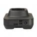 NNTN8864A NNTN8864 - Motorola IMPRES 2 Single-Unit Charger, 120-240v EU-Style Plug