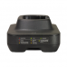 NNTN8865A NNTN8865 - Motorola IMPRES 2 Single-Unit Charger, 120-240v