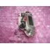 1375044C10 1375044C06 - Motorola Control Top Assembly APX