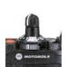 3675590B03 - Motorola APX KNOB, FREQUENCY - Skinny