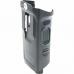 KT000032A01 NHN7030AS NHN7030 - Motorola Service Kit, 3pcs Front Housing, Top Display (Black)