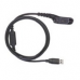 PMKN4012 PMKN4012B - Motorola MotoTRBO APX Series OEM Portable Program Cable