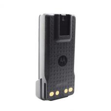 PMNN4489A PMNN4489 - Motorola MotoTRBO e Series IMPRES 2900 mAh Battery
