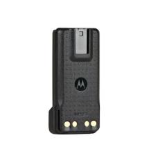 PMNN4493A PMNN4493 - Motorola MotoTRBO e Series IMPRES 3000 mAh Battery