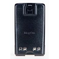 PMNN4071AR PMNN4071 - Motorola OEM BPR40 1200mah NiMH Battery Original Motorola