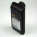 PMNN4075AR PMNN4075 - Motorola OEM BPR40 1500mah LiIon Battery