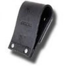 4286062Z02 - BPR40 Mag One Swivel Belt Loop for Hard Leather Case