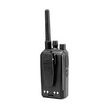 PMLN4743A PMLN4743 - BPR40 Mag One 2