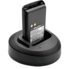 PMPN4171A PMPN4171 PMLN5048 - Motorola BPR40 Mag One 110V Rapid Charger Kit, Tri-Chemistry