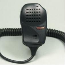PMMN4077A PMMN4077 - Motorola Mag One Remote Speaker Microphone - BPR40
