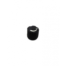 PMDN4014AR PMDN4014 - Motorola MAG ONE VOLUME KNOB & CLIP - BPR40