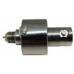 PMDN4041BR PMDN4041 - Motorola RF ADAPTER - BPR40