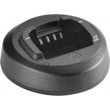 PMLN5228AR PMLN5228 - Motorola CP185 Single Unit Cradle Only