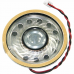 PMDN4067BR PMDN4067 - Speaker and Cable Assembly