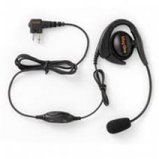 PMLN4444A PMLN4444 - Mag One Earset Boom Microphone with PTT/VOX