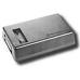 RLN4008E RLN4008 - Motorola OEM Radio Interface Box (RIB)