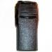 1586390Z01 - Motorola HOUSING, ELP - CP200