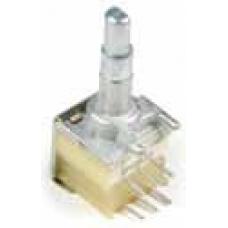 4080710Z25 - Motorola Switch, Frequency (ELP EPP 16CH) - CP200