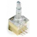 4080710Z34 - Motorola Switch, Frequency (ELP EPP 4CH) - CP200, PR400