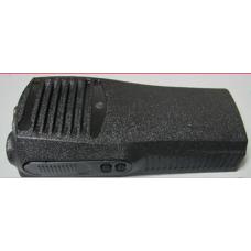 PMLN4552B PMLN4552 - Motorola CP200 4 Channel Front Housing Kit