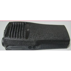 PMLN4553B PMLN4553 - Motorola CP200 16 Channel Front Housing Kit