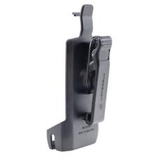 PMLN7939A PMLN7939 - Motorola Swivel Belt Holster Kit